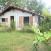 Vente - Villa 3 pièces - 71 m2 - La Salvetat Saint Gilles