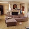 Maison / villa maison de village Venarey les Laumes - Photo 3
