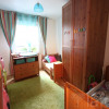 Appartement 3 pièces Antony - Photo 5
