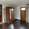 Maison / villa maison traditionnelle est desenlis Barbery - Photo 5