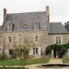 Vente de prestige - Demeure 14 pièces - 370 m2 - Angers