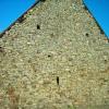 Maison / villa bâtiment Val d Ize - Photo 3