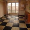 Verkauf - Wohnung 4 Zimmer - 85 m2 - Versailles