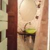 Appartement 2 pièces Argenteuil - Photo 4