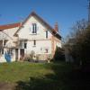 Vente - Villa 5 pièces - 90 m2 - Sartrouville