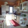 Maison / villa maison 6 pièces Magny en Vexin - Photo 4