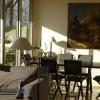 Revenda - Apartamento 3 assoalhadas - 95 m2 - Lyon 4ème - Photo