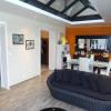 House / villa house / villa 5 rooms Archamps - Photo 11