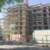 Vente - Appartement 3 pièces - Berlin - Photo