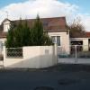Verkoop  - Traditioneel huis 8 Vertrekken - 180 m2 - Saint Soupplets