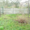 Appartement t2 Chalons en Champagne - Photo 3