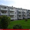 Vendita - Appartamento 2 stanze  - Dachau