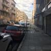 Locação - Armazém - 231 m2 - Nice - Photo