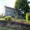Maison / villa propriété Pouilly en Auxois - Photo 1