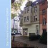 Vendita - Appartamento 2 stanze  - Dortmund