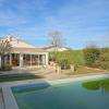 Maison / villa maison contemporaine - 9 pièces - 195 m² Saujon - Photo 8