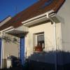 Maison / villa maison 5 pièces Arras - Photo 1