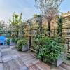 Revenda residencial de prestígio - Apartamento 3 assoalhadas - 94 m2 - Neuilly sur Seine