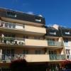 Location - Appartement 3 pièces - 66 m2 - La Garenne Colombes