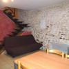 Producto de inversión  - Duplex 3 habitaciones - 42 m2 - Nîmes