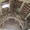Maison / villa bâtiment à restaurer Vitteaux - Photo 3