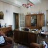Maison / villa maison 6 pièces Roujan - Photo 2