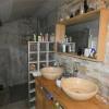 Revenda - vivenda de luxo 7 assoalhadas - 180 m2 - Saint Genès Champanelle - Photo