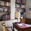 出售 - 住宅/别墅 6 间数 - 105 m2 - Vaucresson - Photo