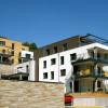 新房出售 - Programme - Obernai