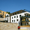 Neue Wohnung - Programme - Obernai