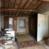 Maison / villa maison bourgeoise à caux Pezenas - Photo 7