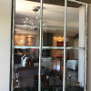 Verkoop  - hedendaagse woning 6 Vertrekken - 252 m2 - Andance