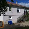 Maison / villa maison Le Pizou - Photo 1