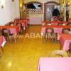 Verkauf - Ville 35 Zimmer - 900 m2 - Lourdes