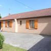 Maison / villa maison 5 pièces Bailleul Sir Berthoult - Photo 10