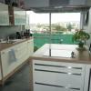 Appartement châtillon limite clamart Chatillon - Photo 4