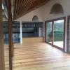 Maison / villa maison individuelle Nouaille Maupertuis - Photo 1