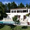 Maison / villa villa Vallauris - Photo 1