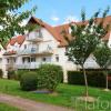 Appartement 3 pièces Weyersheim - Photo 8