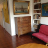 Appartement 2 pièces Paris 6ème - Photo 2