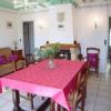 Maison / villa villa 4 pièces Lege Cap Ferret - Photo 4