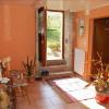 Maison / villa maison ancienne Vitteaux - Photo 7