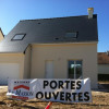 1 Couesmes 79 m²