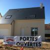 Maison 4 pièces Indre-et-Loire (37)