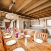 Maison / villa chalet Peisey Nancroix - Photo 4