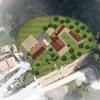 Maison / villa villa de 200 m² sur les hauteurs du fontanil Fontanil-Cornillon - Photo 2