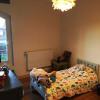Vente - Demeure 5 pièces - 78 m2 - Franconville - Photo