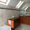 Maison / villa maison avec vue Chavenay - Photo 4
