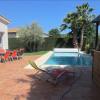 Vente - Villa 6 pièces - 180 m2 - Baillargues
