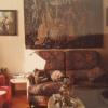 Viager - Maison / Villa 8 pièces - 200 m2 - Vire - Photo